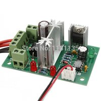 12v dc motor - 6V V A Reversible DC Motor Speed Control PWM Controller Switch PWM Regulation Fan Control for V V V