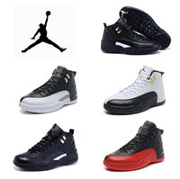 steve madden - Nike dan basketball shoes Men Sports Shoes Original Nike Athletic Shoe Nike All Black Shoes On sale online