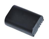 Wholesale Original Camera battery mAh for canon LP E6 D2 D3 D D D D battery