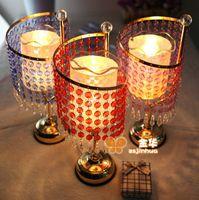 oil lamp - Golden Rain fragrance lamp Room table lamp Light socket lamp Pearl Decorative pattern table lamp incense oil perfume lighting