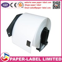 Wholesale length fixed thermal compatible DK DK11202