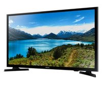 Wholesale TV Samsung LED TV J4088 D Inch LED TV Black Color Perfect For Home Use Good Quality