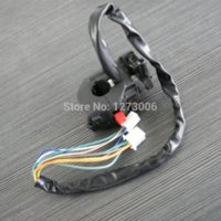 atv tyres - Fully Featured Universal ATV Motorcycle Switch Light Turn Signal Left atv tyre switch blade
