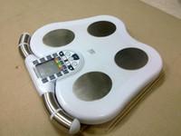 Wholesale professional Body Fat Analyzer health analyzer