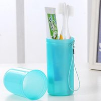 antibacterial cleaning products - bathroom accessories shelf transparent green cleaning Antibacterial tooth cup mug wall shelf bath products