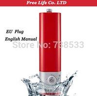 Instant water heater Avis-Chauffe-eau sans réservoir Chauffe-eau électrique instantané Chauffe-eau électrique instantané Chauffe-eau instantané Chauffe-eau instantané avec prise UE A3