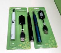 Cheap wax kit Best Wax pen