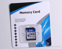 Cheap Buy High quality TF Crad Best memory card