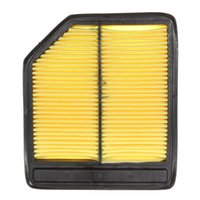 Wholesale 17220 RNA A00 Engine Air Filter For Honda Civic non hybird AF5653