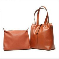 Shoulder Bags sell used handbags - 2014 New Hot Selling Women Handbag  Comfortable Large Size Women