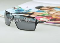 Wholesale brand NEW Probation polarized sunglasses SALE best quality Bicycle Outdoor Sports Eyewear original retail box cycling