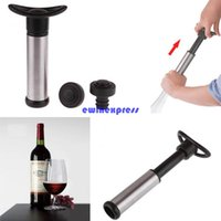 Cheap Wine Aerator Best Wine Stoppers