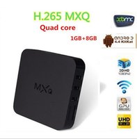 top tv box mx