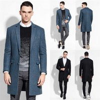 Wholesale Xs Peacoat - Buy Cheap Xs Peacoat from Chinese