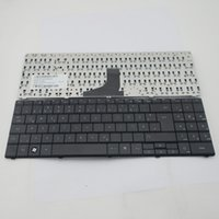 bell keyboard - New German Tastatur Keyboard DE GR FOR Packard Bell ML65 ML61 SL65 SL35 Laptop Accessories Parts Replacement K2170 GR