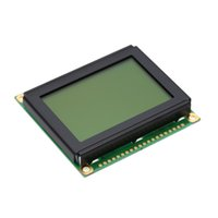 Wholesale Mini LCD Digital Oscilloscope DIY Kit DSO062 M Banwidth Msps Real time Sampling Rate