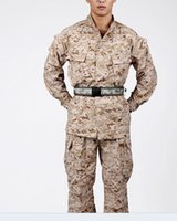army field jacket xl - us army military uniform for men field training uniform camouflage desert digital military uniform jacket and pants