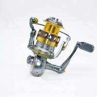 Cheap Saltwater Meta lfishing reel Best 6kg 6 spinning fishing reel