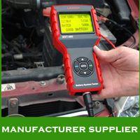 Wholesale LAUNCH DISTRIBUTOR Hot sale Original Launch BST Battery Tester Plus mini327 as gift