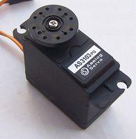 servos - x servo degree Continuous Rotation Servos DC Gear Motor Smart Car Robot kg cm DC V V