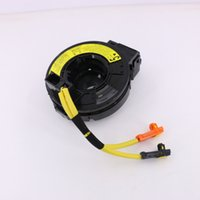 Wholesale SRS Airbag Clock Spring Toyota Scion Camry Corolla part number