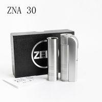 Cheap E-Cigarettes Best ZNA30 e cig