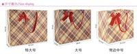 paper bags - Top Sale Custom Paper Bag New Style Paper Bag Gift Bag Packing Bag Shopping Paper Bag