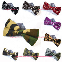 Bow Tie 12 36 Mens Bowtie Bow Ties Pre-tied Adjustable Stripe Plaid Neck Bow Tie Fashion Accessories 408 Color Free Shipping