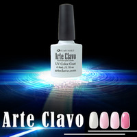 arte designs - Custom Design Arte Clavo Choose Any Color UV Gel Nail Kits UV Gel Polish Nail Art Gel Nails