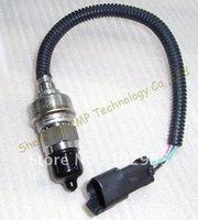 Wholesale E320C Excavator Pump Pressure Sensor Hydraulic Sensor