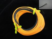 best fishing boats - Fishing Fishing Lines Aventik best selling sinking tip with PVC loop For Fly Fishing NEW pvc ring