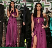 Cheap Celebrity Dresses Best Runway Evening Dresses