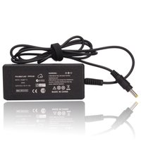 Wholesale From USA AC Adapter E2A for HP Compaq Mini W N2320