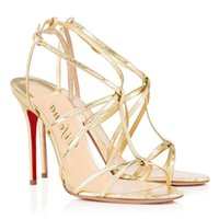 Women's Large Size Shoes Cheap - Women Shoes : Fashion Styles
