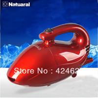 air mite - Handheld vacuum cleaner household mini small vacuum cleaner vacuum cleaner quieten mites