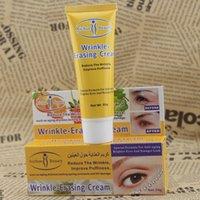 acid health - Eyes Creams Beauty amp Health Skin Care fruit extract anti wrinkle and eye bag hyaluronic acid Eye Cream