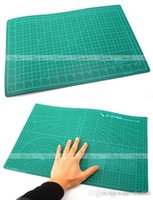 Wholesale Hobbico Builders Double sided Cutting Mat x30cm For T899002 A5