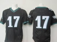 Cheap Eagles 17 Nelson Agholor jersey Best Eagles Agholor jerseys