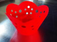 die cutting machine - Custom Cutting Die Cup Cake Die Cutter For Sizzix Big Shot Plus Pro Machine And Die Cutting Machine