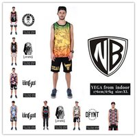 active white board - New sales Hiphop boy Last king SULLEN vest Tops American s West Coast Tank tops underwaist sleeveshirts board boy s floral gilet Vest