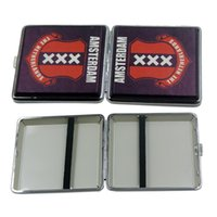 beauty supply pictures - GT beauty pattern printing cigarette case mix pictures supply
