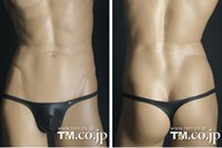sexy pants for men - a men underwears men s low waisted thongs men sexy T back pants tangas for men
