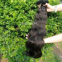 Brazilian Hair Body Wave Under $30 Cheap Brazilian Virgin Hair Body Wave Human Hair 4 Bundles Unprocessed Brazilian Hair weave Bundles,Brazilian Body Wave Free shipping