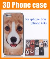 Cheap iphone 5 case Best iphone 5s case