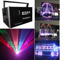 big club card - w Big Disco DJ Club Animation Laser Projector with SD Card and LCD display reader
