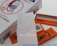Cheap zig-zag Best rolling paper