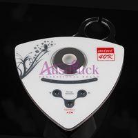 Wholesale Promotion K Ultrasonic Cellulite Ultrasonic Liposuction Cavitation machine Weight Loss fat Removal beauty Machine Home use Best Seller