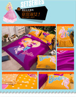 Cheap childre beddings Best baby bed sheets
