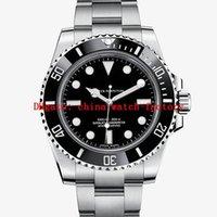 auto grade - Ceramic sapphire AAA high grade men or womens Classic designed Automatic watch