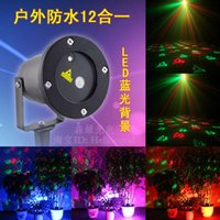 Cheap Laser Lighting Light Best Disco DJ Stage Lighting